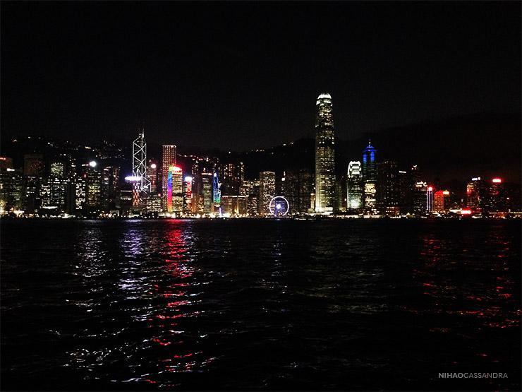 hongkong00_nihaocassandra