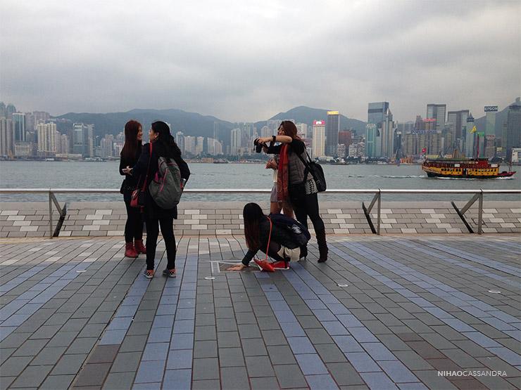 hongkong011_nihaocassandra