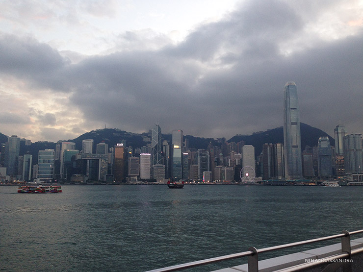 hongkong013_nihaocassandra