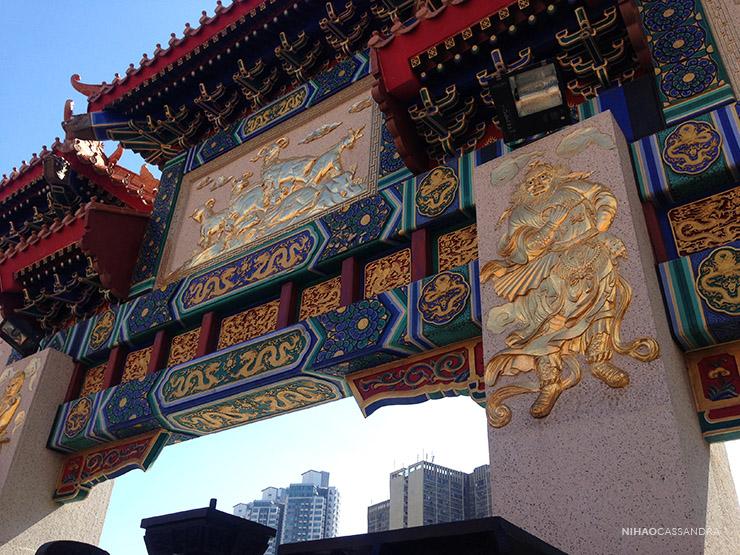 hongkong017_nihaocassandra