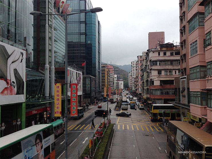 hongkong01_nihaocassandra