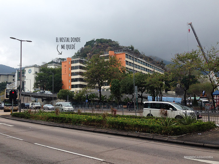 hongkong05_nihaocassandra