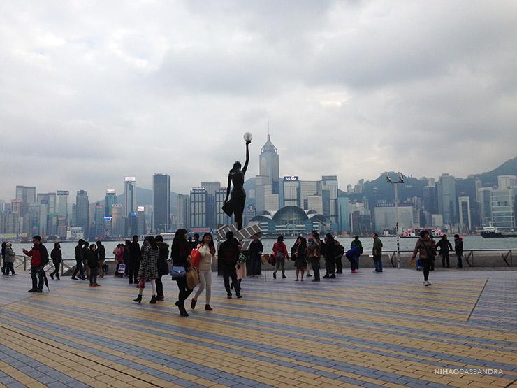 hongkong08_nihaocassandra