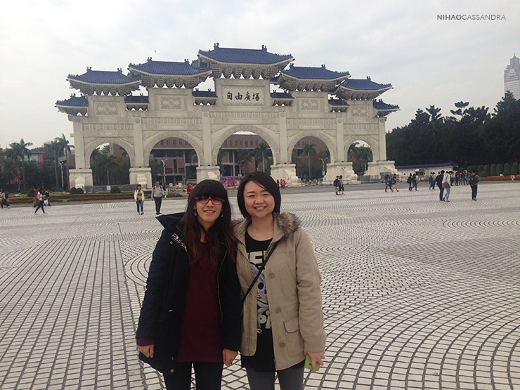 nihaocassandra_amabilidad_taiwan02