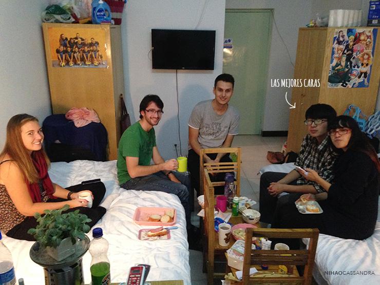 estudiar_en_el_extranjero_nihaocassandra02